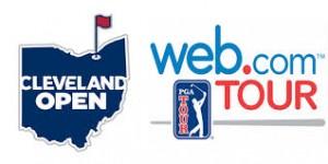 Web.com Cleveland Open