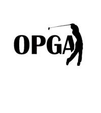 Ohio Public Golf Association