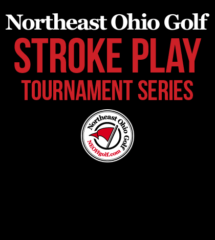 Northeast Ohio Golf Stroke Play Series