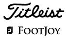 Titleist /Footjoy