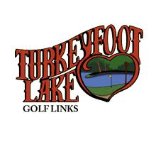 Turkeyfoot Lake Golf Links