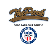 Good Park Golf Course