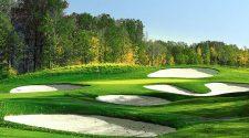 StoneWater Golf Club Highland Heights Ohio