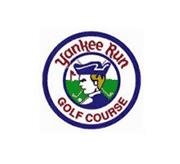 Yankee Run Golf Course Ohio