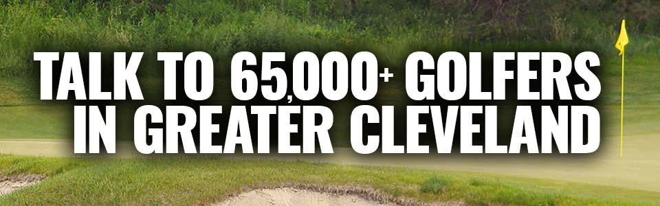 Advertise on Northeast Ohio Golf