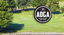 ADGA at Chippewa Golf Club Doylestown