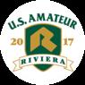 2017 U.S. Amateur logo