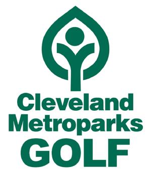 Cleveland Metroparks Golf