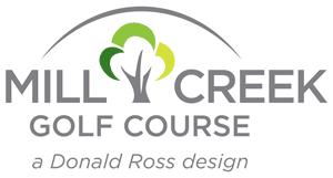 Mill Creek Golf Course Boardman Ohio