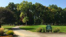 South Course, Mill Creek GC Boardman OH