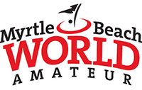 Myrtle Beach World Amateur