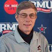 Jim Cichra