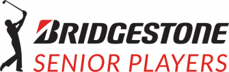 Bridgestone Senior Players Championship logo