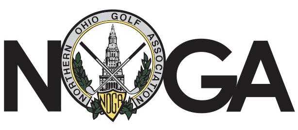 Northern Ohio Golf Association