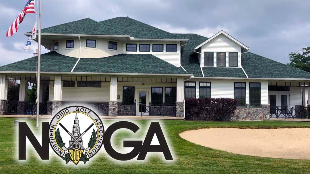 NOGA Headquarters North Olmsted Ohio