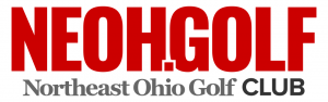 NEOH.GOLF Club: NOGA Tournaments + USGA Handicap