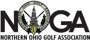 Northern Ohio Golf Association