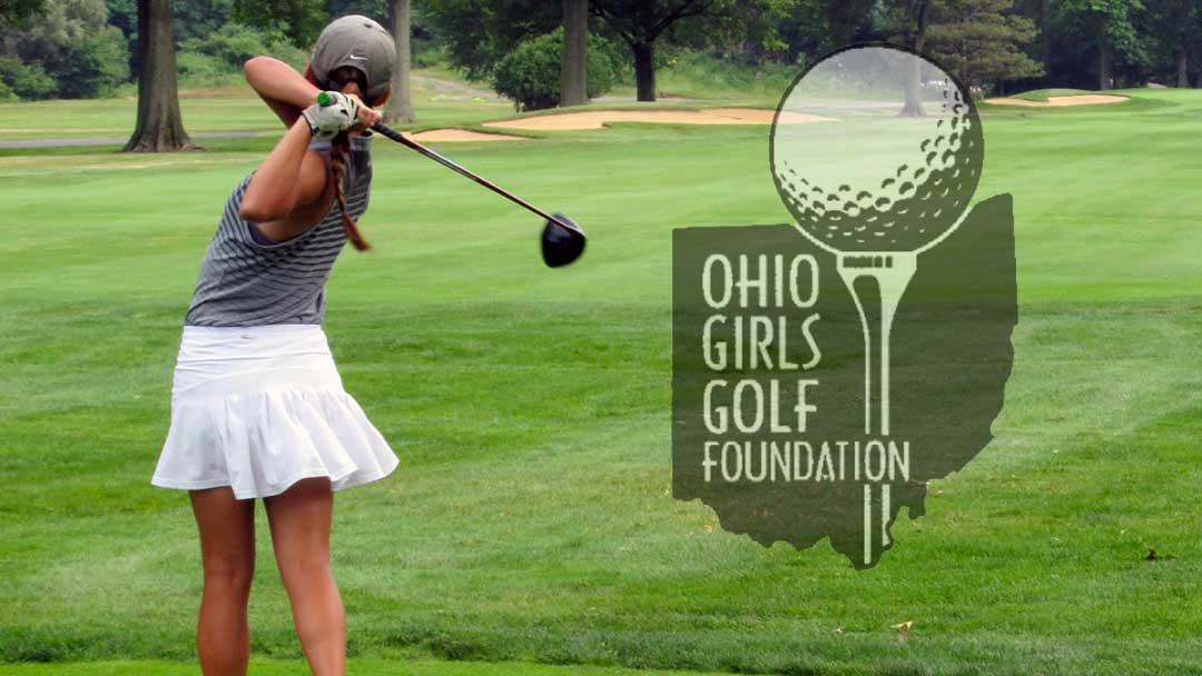 Ohio Girls Golf Foundation