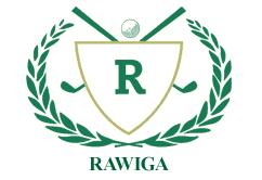 Rawiga Golf & Swim Club Seville Ohio