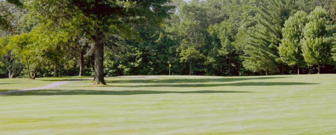 Rawiga Golf Seville Ohio