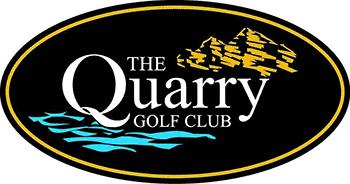 The Quarry Golf Club Canton Ohio