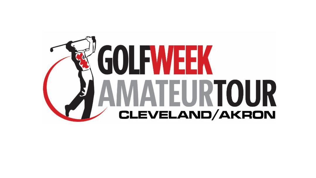 Golfweek Amateur Tour Cleveland / Akron Series