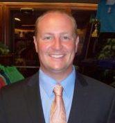 Brian Tolnar PGA