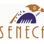 Seneca Golf Course Broadview Hts OH