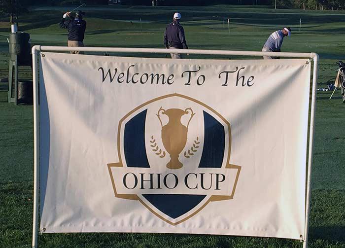 2019 Ohio Cup Matches