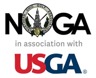 USGA + NOGA