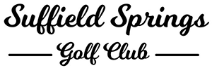 Suffield Springs Golf Club, Mogadore Ohio