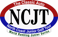 North Coast Junior Tour
