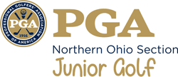 Northern Ohio PGA Junior Golf