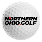 Northern Ohio Golf