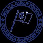 2021 US Junior Girls logo