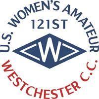 U.S. Women's Am logo