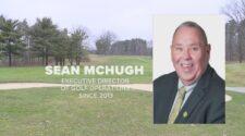 Sean McHugh Cleveland Metroparks Golf