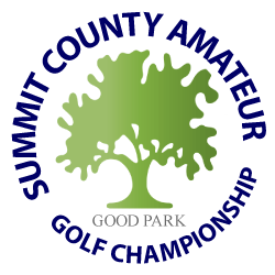 Summit County Amateur Championship