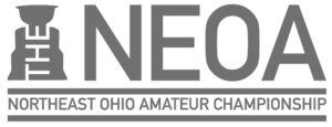 NEO Am logo