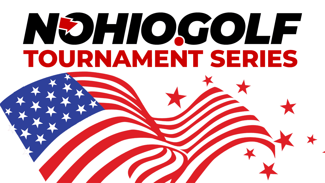 NOHIO.GOLF All-American 3-Am Scramble