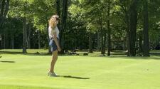 2021 Greatest Golfer Junior Series - Bedford Trails