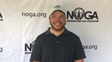 Ken Chuparkoff, 2021 NOGA Flighted Stroke Play #1