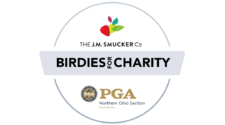 NOPGA Birdies for Charity